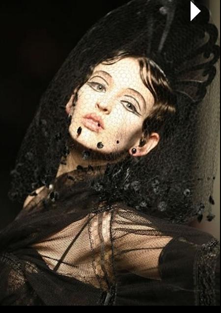 Femme (tube)